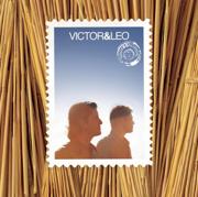 Nada Es Normal (Nada Normal) - Victor e Leo - Victor e Leo