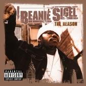 Beanie Sigel - Beanie (Mack B****)