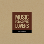 Music for Coffee Lovers