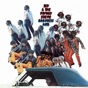 Thank You (Falettinme Be Mice Elf Agin) by Sly & The Family Stone