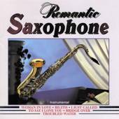 Romantic Saxophone