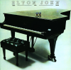 Here and There - Elton John
