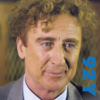 Gene Wilder - Gene Wilder in Conversation with Wendy Wasserstein at the 92nd Street Y artwork