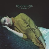 Live À Hanoï (Deluxe Edition)