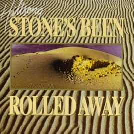Stone's Been Rolled Away by Hillsong Worship on iTunes