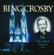 The Bells of St. Mary's - Bing Crosby & John Scott Trotter and His Orchestra