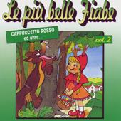 Le Piu' Belle Fiabe Vol 2