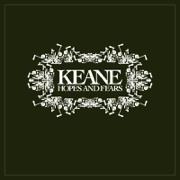 Everybody's Changing - Keane - Keane