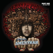 New Amerykah, Pt. One (4th World War) [Bonus Tracks Version]