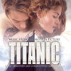 "My Heart Will Go On (Love Theme from ""Titanic"") - James Horner & Céline Dion"