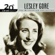 20th Century Masters - The Millennium Collection: The Best of Lesley Gore - Lesley Gore