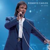 Cóncavo y Convexo (En Vivo) - Roberto Carlos