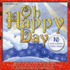 Oh Happy Day (Rerecorded) - The Edwin Hawkins Singers