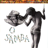 Brazil Classics 2: O Samba-Various Artists
