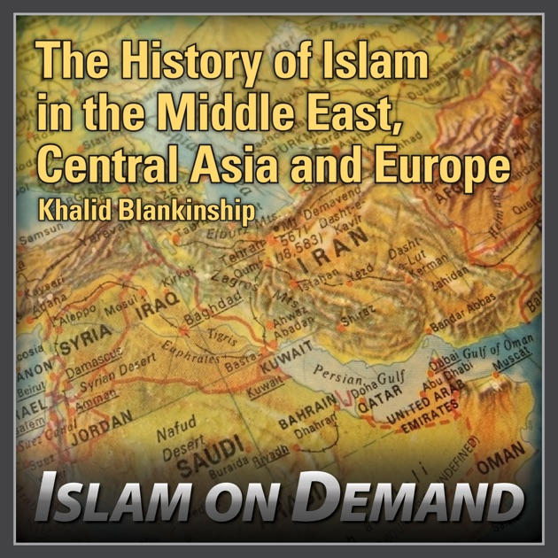 islam and middle east The muslim population of the middle east is comprised of a variety of ethnic and linguistic groups including arabs, turks, kurds, persians, azeris, berbers and.
