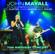 I'm Tore Down (Live) - John Mayall, The Bluesbreakers, Eric Clapton & Chris Barber