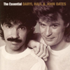 You Make My Dreams Remastered - Daryl Hall & John Oates mp3