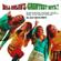 Rock Around the Clock - Bill Haley & His Comets