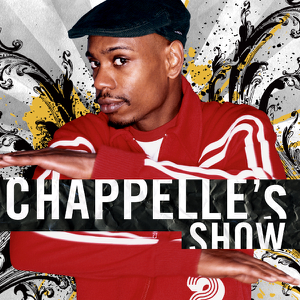 Chappelle's Show: Uncensored, Season 1 Synopsis, Reviews