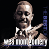 Wes Montgomery - The Best of Wes Montgomery (Remastered)  artwork