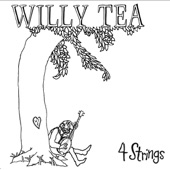 Willy Tea Taylor - Wrong Way to Run