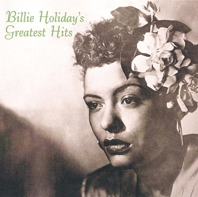 Billie Holiday's Greatest Hits - Billie Holiday album