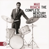 Max Roach - Anthropology