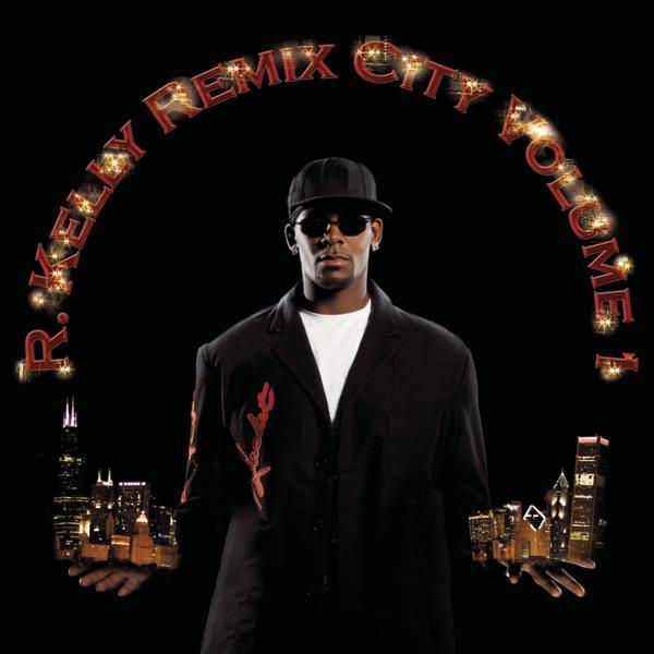 R  Kelly - Album Classics by R  Kelly