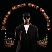 Remix City, Vol. 1