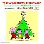 Vince Guaraldi Trio - Linus & Lucy