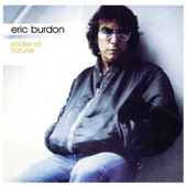 Eric Burdon - Highway Mover