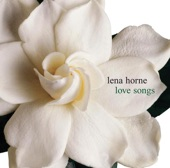 Lena Horne - I Concentrate On You