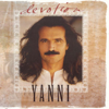 End of August - Yanni