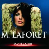 Master série : Marie Laforêt