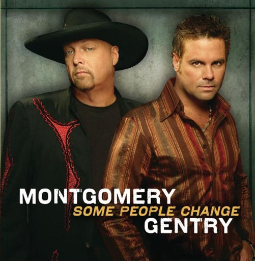 Art for Lucky Man by Montgomery Gentry