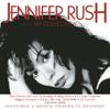 Jennifer Rush - Si Tu Eres Mi Homre y Yo Tu Mujer (The Power of Love) [El Poder del Amor Version Espanola] portada