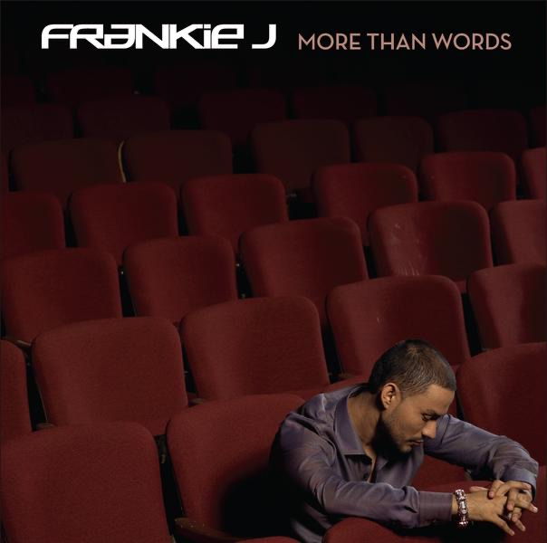 More Than Words (Spanish Version) - Single