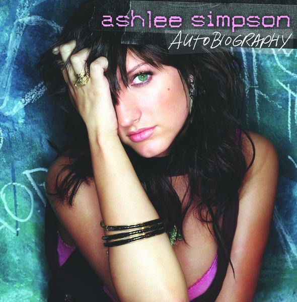 Ashlee simpson torrent