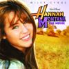 Miley Cyrus - The Climb  artwork
