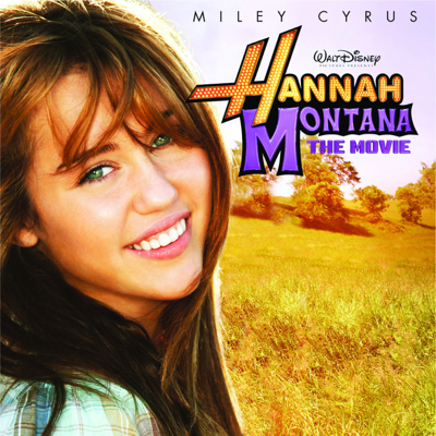 Butterfly Fly Away - Miley Cyrus & Billy Ray Cyrus