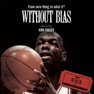 Without Bias