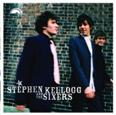 Stephen Kellogg And The Sixers - Start The Day Early