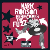Mark Ronson (feat. Q-Tip & Debi Nova) - Tomorrow