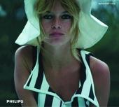 Brigitte Bardot & Serge Gainsbourg - Un Jour Comme Un Autre