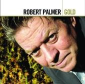 Robert Palmer - Bad Case Of Loving You (Doctor, Doctor)