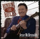 Jesse McReynolds - Okeechobee Wind