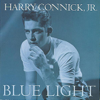 Blue Light, Red Light - Harry Connick, Jr.