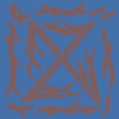 X (Japan) - Blue Blood