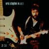 Blues - Eric Clapton