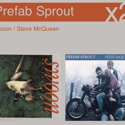 Swoon / Steve McQueen - Prefab Sprout